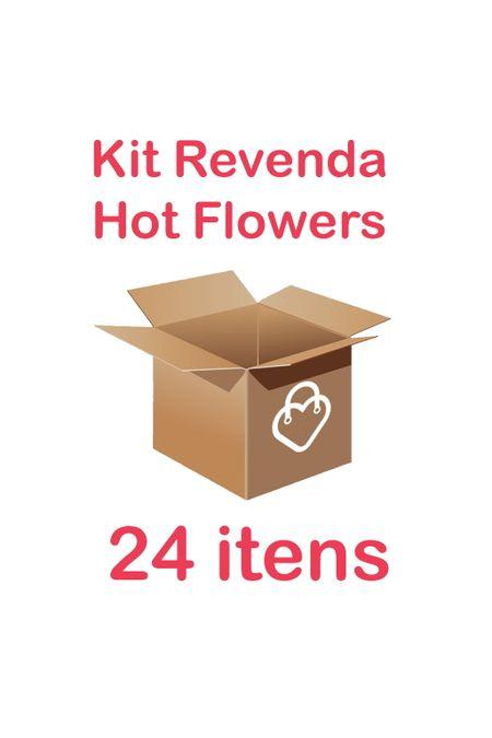 kits-kit-revenda-hot-flowers-24-itens--p-1569103826771
