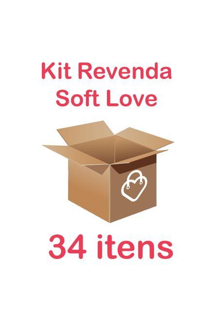 kits-kit-revenda-soft-love-34-itens--p-1569102063710