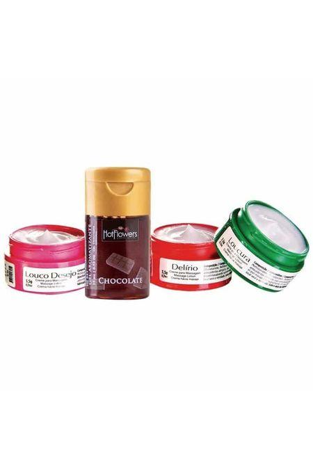 cosmeticos-kits-kit-seducao-funcional-chocolate--p-1538099761441