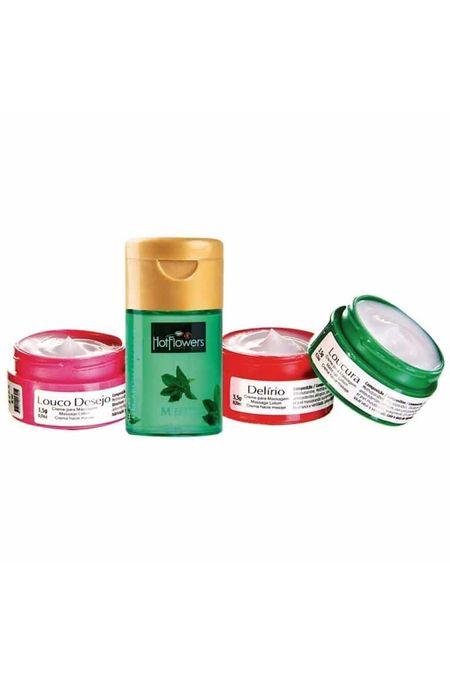 cosmeticos-kits-kit-seducao-funcional-menta--p-1538099710422