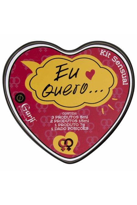 cosmeticos-kits-kit-sensual-lesbico--p-1548723692359