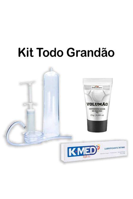 acessorios-kits-kit-todo-grandao--p-1557077183840