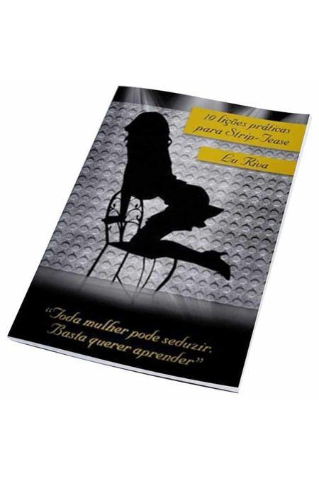brincadeiras-livros-dvd-livro-10-licoes-pratica-para-strip-tease-lu-riva--p-1538110796351