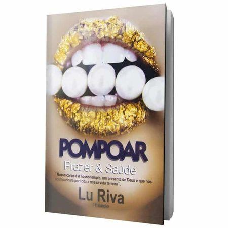 brincadeiras-livros-dvd-livro-pompoar-prazer-e-saude-lu-riva--p-1538108734275