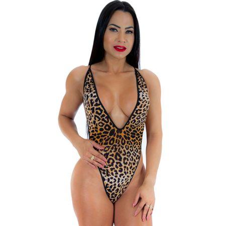 fantasias-femininas-maio-selvagem--p-1578018583429