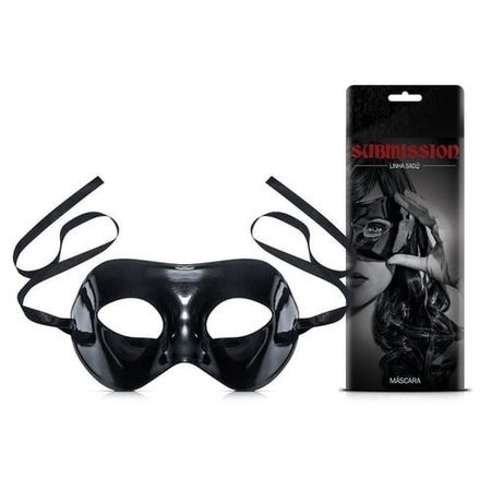 sado-mascaras-vendas-mascara-em-acrilico-e-vinil--p-1542844655702
