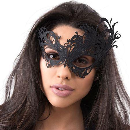 fantasias-acessorios-mascara-poder-e-desejo--p-1578105637757