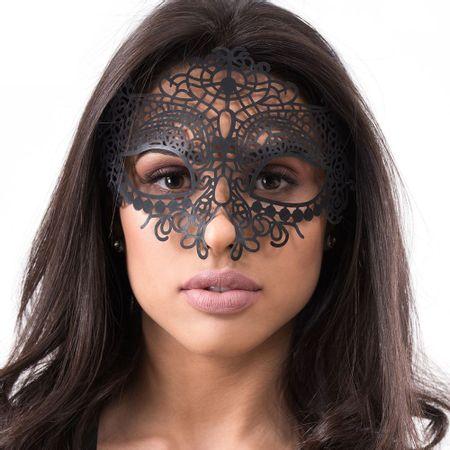 fantasias-acessorios-mascara-poder-e-romance--p-1578105479206