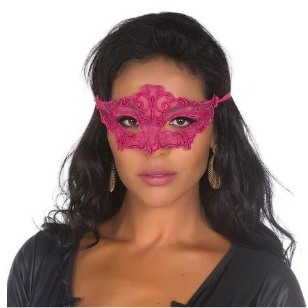 fantasias-acessorios-mascara-sensual-pimenta-sexy--p-1559052659372