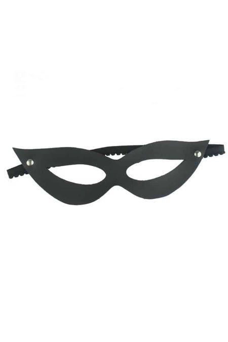 sado-mascaras-vendas-mascara-tiazinha-preto--p-1537930615467