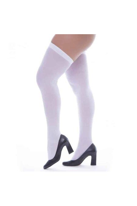 moda-sensual-meias-meia-tradicional-7-8-branca--p-1537926321159