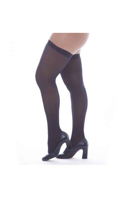 moda-sensual-meias-Meia-Tradicional-7-8-Branca-Copia-1-copia-1-1537926390439