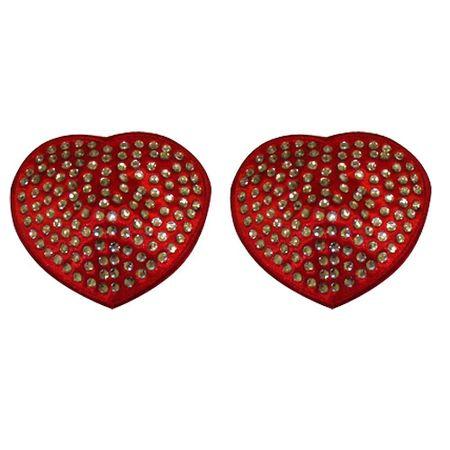 fantasias-acessorios-nipple-cover-coracao-com-strass--p-1581371885683
