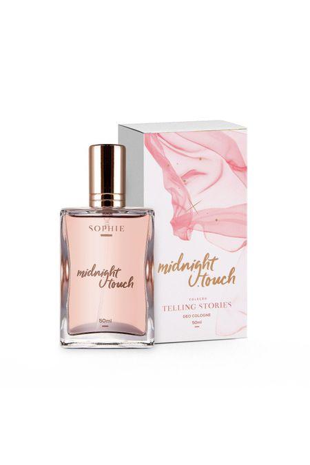cosmeticos-estimulantes-perfume-midnight-touch-sophie--p-1583795084707