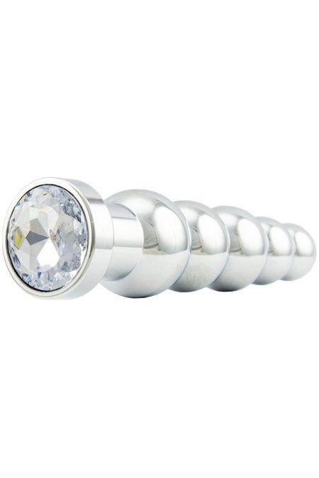proteses-plugs-plug-anal-escalonado-com-joia--p-1578025009642