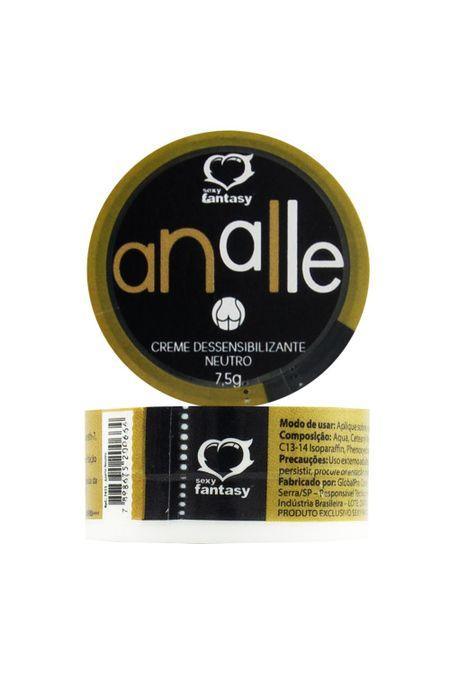 cosmeticos-funcionais-pomada-analle--p-1578017595271