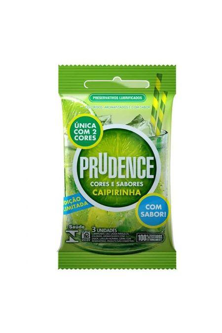 higiene-e-banho-preservativos-preservativo-prudence-caipirinha-3-unidades--p-1538102145804