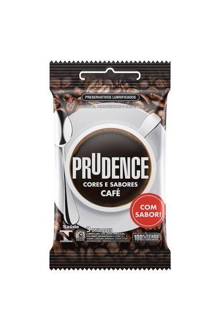 higiene-e-banho-preservativos-preservativo-prudence-cafe-3-unidades--p-1538099684569
