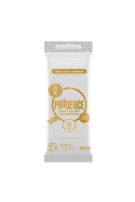 higiene-e-banho-preservativos-preservativo-prudence-celebration-6-unidades--p-1538100854295