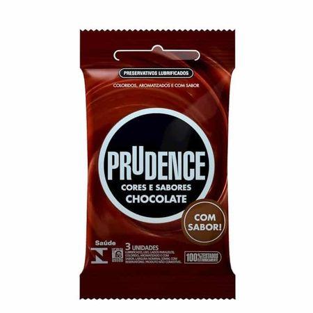 higiene-e-banho-preservativos-preservativo-prudence-chocolate-3-unidades--p-1538104437334