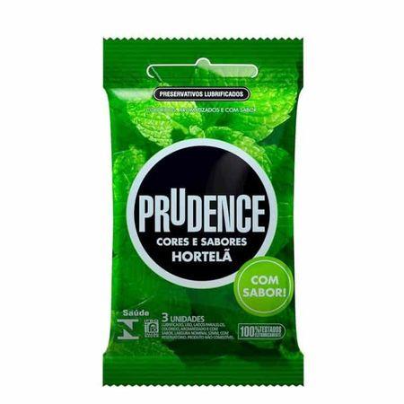 higiene-e-banho-preservativos-preservativo-prudence-hortela-3-unidades--p-1538101300814