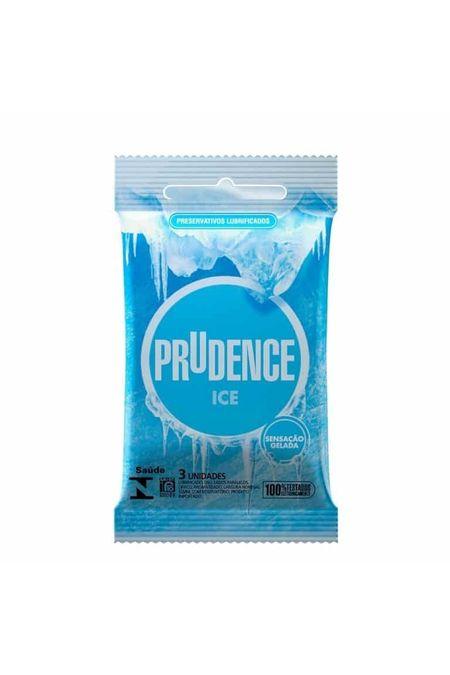 higiene-e-banho-preservativos-preservativo-prudence-ice-3-unidades--p-1538104154455