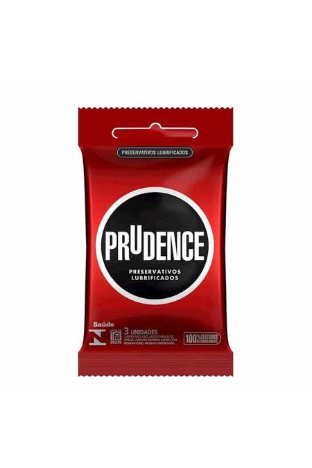 higiene-e-banho-preservativos-preservativo-prudence-lubrificado-3-unidades--p-1538101810491