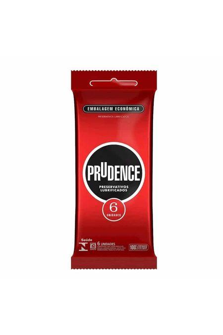 higiene-e-banho-preservativos-preservativo-prudence-lubrificado-6-unidades--p-1538101926365