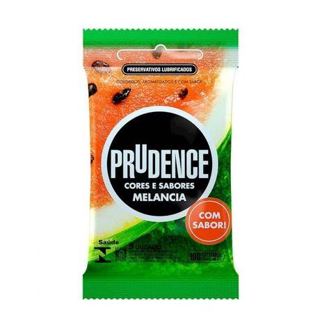 higiene-e-banho-preservativos-preservativo-prudence-melancia-3-unidades--p-1538102966905
