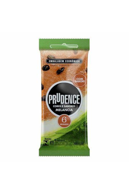 higiene-e-banho-preservativos-preservativo-prudence-melancia-6-unidades--p-1538102793508