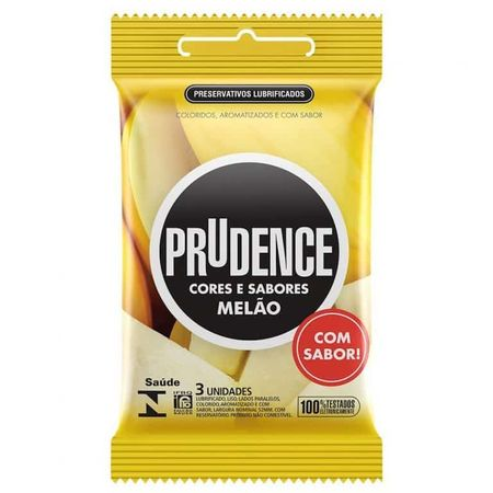 higiene-e-banho-preservativos-preservativo-prudence-melao-3-unidades--p-1538099357474