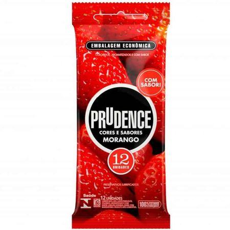 higiene-e-banho-preservativos-preservativo-prudence-morango-12-unidades--p-1538100055854