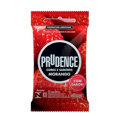 higiene-e-banho-preservativos-preservativo-prudence-morango-3-unidades--p-1538100186288