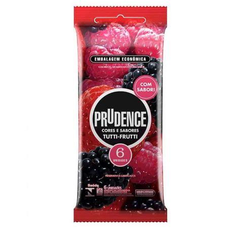 higiene-e-banho-preservativos-preservativo-prudence-tutti-frutti-6-unidades--p-1538099185740