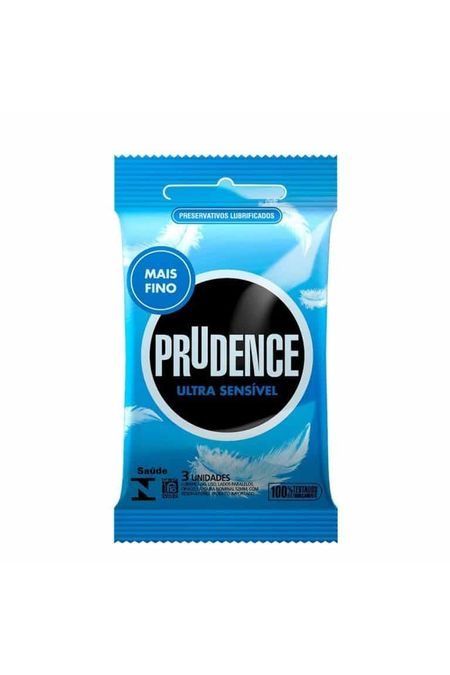 higiene-e-banho-preservativos-preservativo-prudence-ultra-sensivel-3-unidades--p-1538103790210