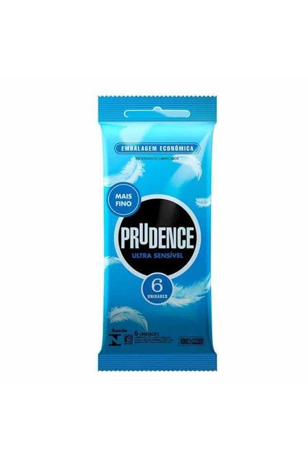 higiene-e-banho-preservativos-preservativo-prudence-ultra-sensivel-6-unidades--p-1538103651999