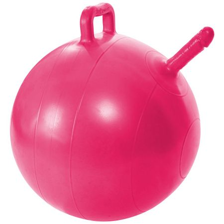 brincadeiras-jogos-pula-pau-rosa--p-1572923719951