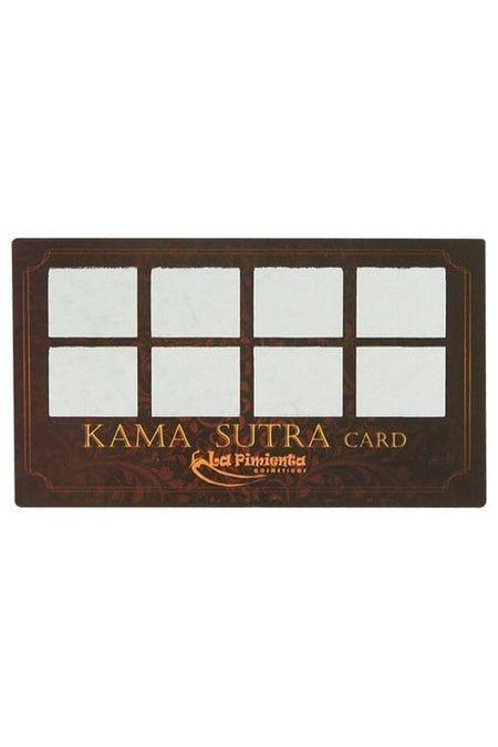 brincadeiras-raspadinhas-raspadinha-kama-card-com-5-unidades--p-1542850753713