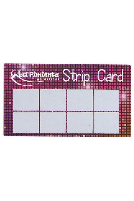 brincadeiras-raspadinhas-raspadinha-strip-card-com-5-unidades--p-1542850620871