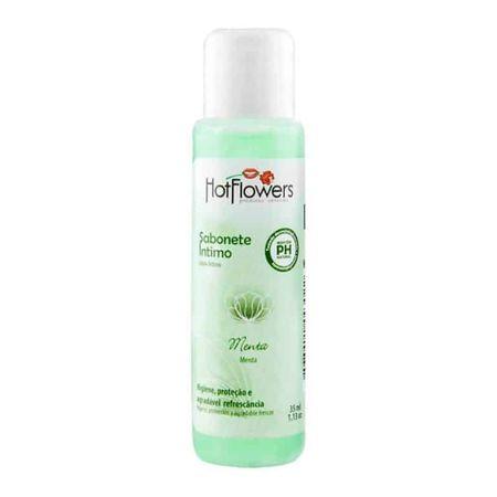 higiene-e-banho-sabonetes-sabonete-intimo-menta--p-1538013886897