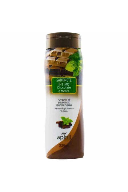 higiene-e-banho-sabonetes-sabonete-liquido-aromatico-chocomenta--p-1538108082141