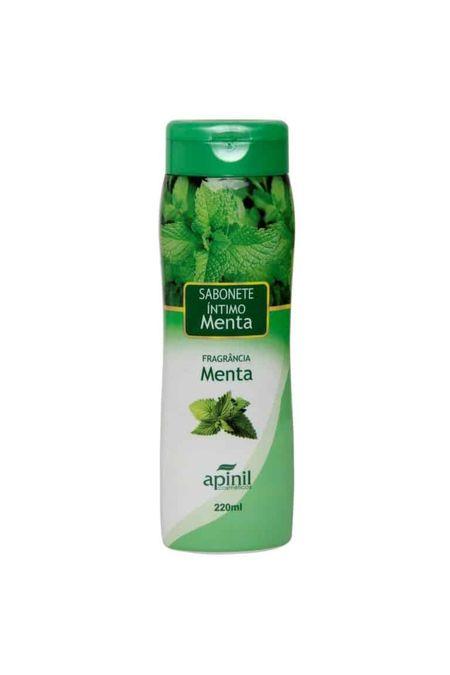 higiene-e-banho-sabonetes-sabonete-liquido-aromatico-menta--p-1538108344730