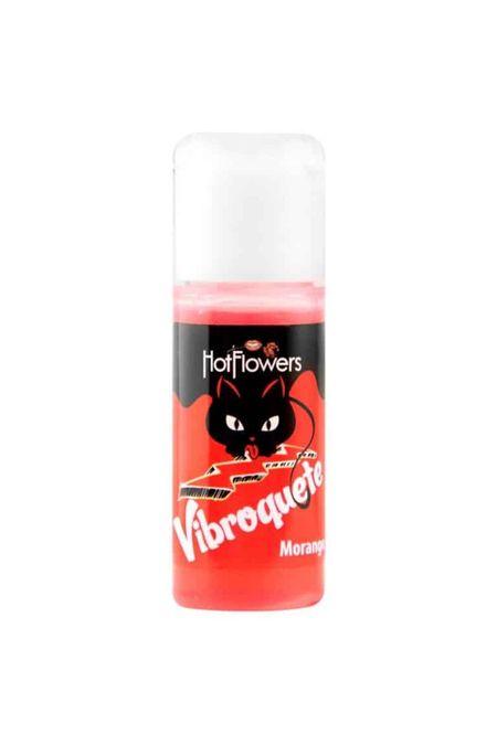 cosmeticos-funcionais-spray-comestivel-vibroquete-morango--p-1538111420532