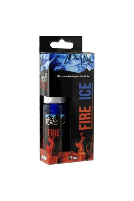 cosmeticos-funcionais-spray-fire-ice--p-1548366485318