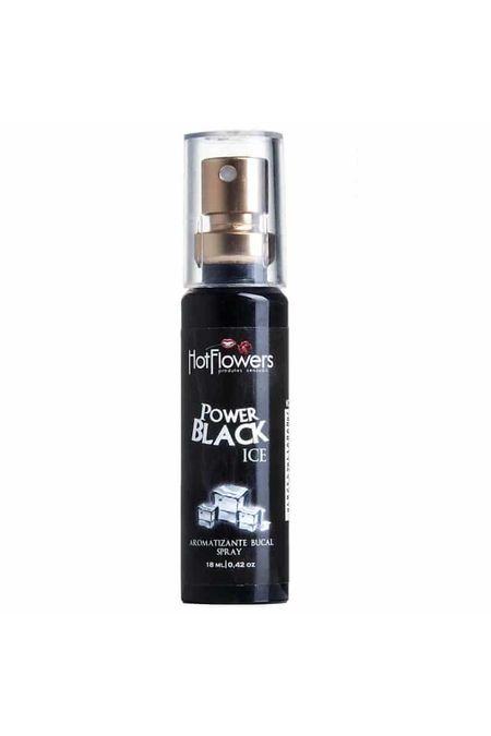 cosmeticos-geis-comestiveis-spray-gelado-power-black--p-1538103750766