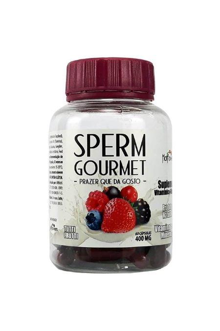 cosmeticos-suplementos-suplemento-sperm-gourmet--p-1537923763272