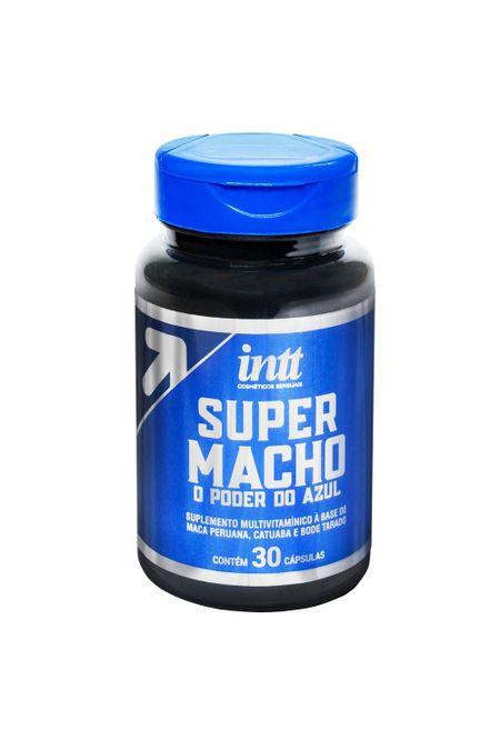 cosmeticos-suplementos-suplemento-super-macho--p-1578018126797