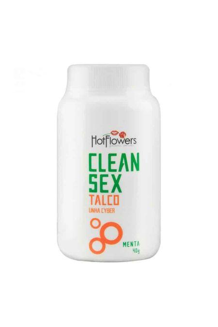 higiene-e-banho-higienizadores-talco-clean-sex--p-1537992544226