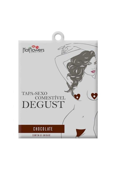 fantasias-tapa-sexo-coracao-chocolate--p-1538100049109