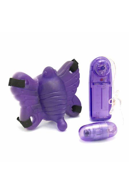acessorios-vibradores-vibrador-borboleta-roxo--p-1550363415663